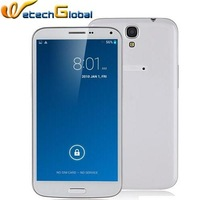Big N9200+ Smartphone MTK6592 Octa Core 6.5 Inch 1920*1080 FHD Screen Gesture Sensing OTG 2GB 16GB 13mp Camera 3500mAh battery