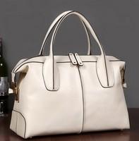 Aliexpress Shopping Festival  women handbag Restore Ancient Inclined Big women leather handbags messenger bag Free Shipping