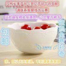 ceramic bowl price