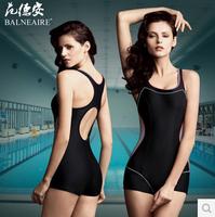 2014 New Professional swimwear women's small push up 60362 one-piece swimsuit  Free Shipping