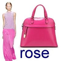 Narual  Cowhide Leather Bag Women genuine leather handbags Vintage women messenger Bags Ladies fashion handbags NEW 2014 bags