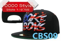 Snapback hats 2014 new arrival coke boys fashion style snap back men baseball caps hiphop cap free shipping