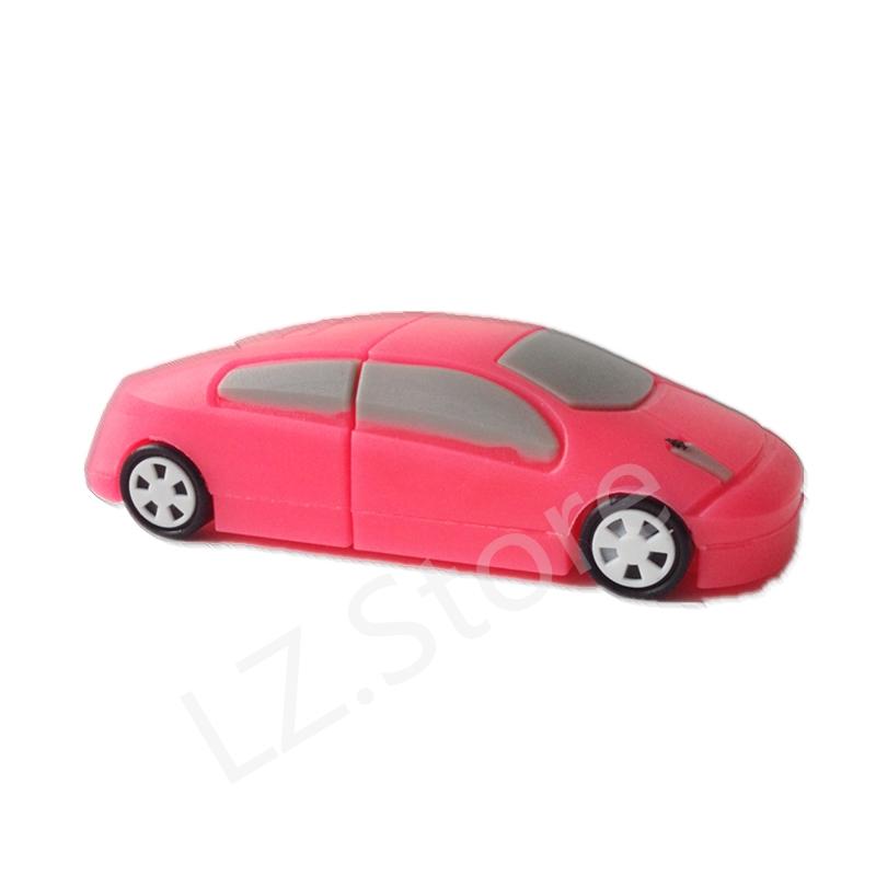 U disk mini pen drive car key Keys gift pen drive 8gb 16gb 32gb 64gb 128gb 256gb car drive cartoon usb flash drive pendrive(China (Mainland))