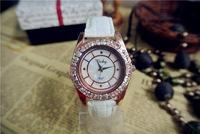 women festina watches fashion Women dress casual watches relogio para mulhere Free shipping