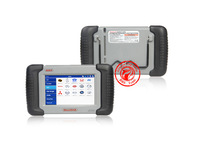 Autel DS708 Maxidas Automotive Diagnostic System Car Diagnostic Tool Brand New