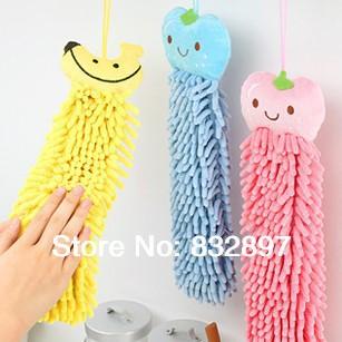 Online kopen wholesale handen wassen animatie uit china handen wassen animatie groothandel - Wassen handdoeken ...