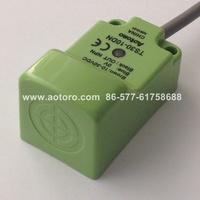 proximity sensor TS30-10DN  NPN NO proximity switch China supplier