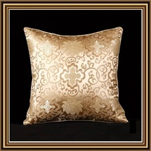 cushion decorative price