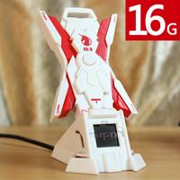 New arrival uc unicorn personalized usb flash drive 16g