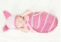 Lovely Hat for Newborn Baby Photography Shooting