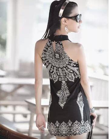 Женское платье Brand New 2015 , A215 brand new 2015 6 48 288 a154