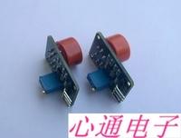 Wholesale A2f5 mq-7 module sensor