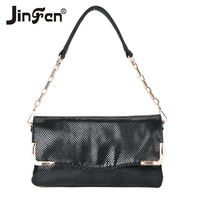 2014 women's spring fashion handbag messenger bag women's bags