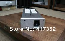 power filter price