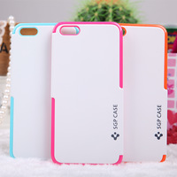 Sgp candy color protective case  for apple   iphone5 5s phone case new arrival female