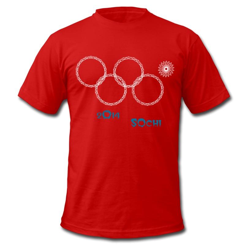 Мужская футболка Gildan t HICustom_1476 мужская футболка gildan slim fit t lol 3034903