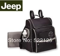 High quality Retail Fashion 2014 Multifunctional Nappy Mummy Bag Maternity Handbag Diaper Bags baby Tote Organizer hot sale