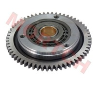CN250 CH250 CF250 Overrunning Clutch for Scooter Moped ATV engines. (Free Shipping Available)