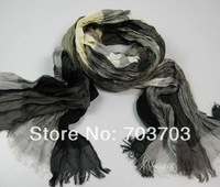 new  soft  viscose scarf women scarves SCARF scarves Shawl Wrap poncho 60*80cm 12pcs/lot #6038