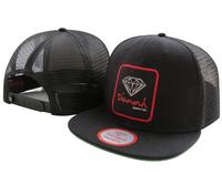 cheap! free shipping, 11 style, Diamond Snapback cap, men & women, sport style, new adjustable baseball hats,top quality Retail