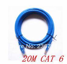 wholesale cable cat6