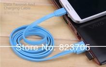 popular flat extension cord