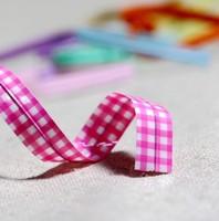 1000шт/лот 10 * 0,4 см происхождения зеленый, особенно для твист поворот галстук троса для Торт хлебобулочные Подарочные упаковки мешков