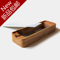 Natural wool ashtray gift ktv