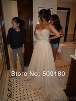 elegant high quality kim kardashian floor length custom made short celebrity dress design JO060 celebrity boutique dress