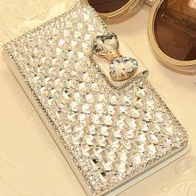 popular bling bling case