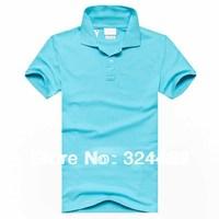 new fashion designer tshirt men brand short sleeve t shirt 100%cotton mens t shirt men camisas  man high quality