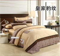 Free shipping 2014 style Hot sale! King Queen twin size bedding sets/bedclothes/ duvet covers bed sheet the bed linen home A2