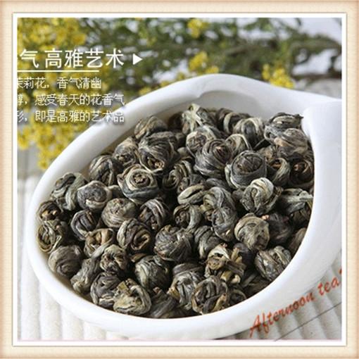 Чай цветочный Afternoon tea Habitat 250g/8.8 , free shipping 2015 yr new tea premium jasmine pearl tea jasmine longzhu flower tea green tea 250g bag vacuum packaging