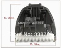 CODOS KP-3000 CP-6800 CP-5500 pet scissors dog clipper blade shaver shaving knife pet hair ceramic cutter cut razor blade
