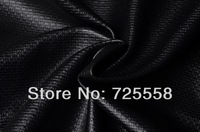Soft Woven Texture Faux Leather Fabric For Garment Accessories,Clothing Leather Fabric, Clothes Fabric,free shipping