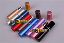 glass perfume bottles atomizer price