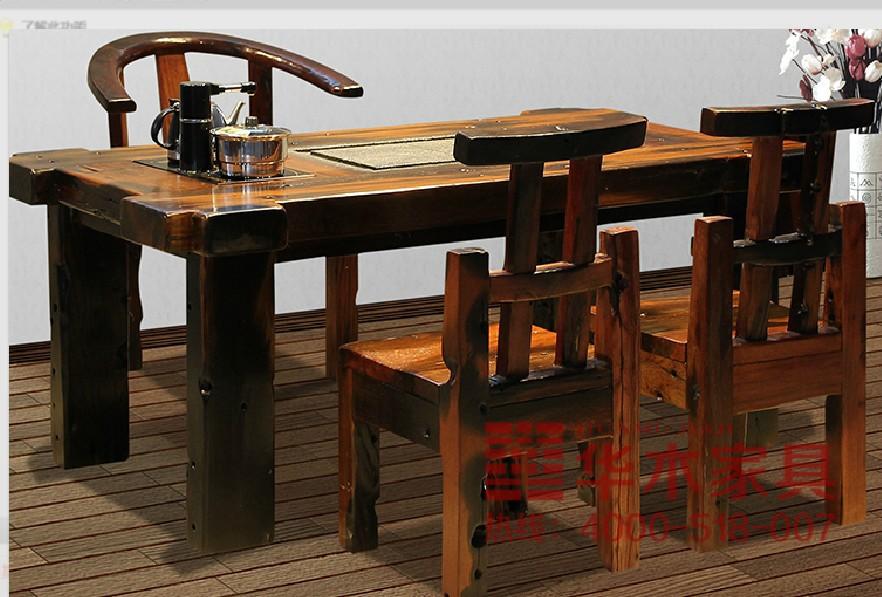 Antique Tea Table Promotion Online Shopping For Promotional Antique Tea Table On