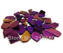 quartz slab promotion