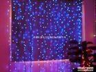 wholesale led curtain light
