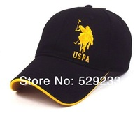 Free shipping 2014 New POLO Brand Punk swag snapback hat adjusted Basketball baseball caps hip hop hat cap women hats for men