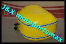 cheap motorcycle tail box