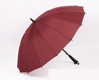 New Quality Korea Creative Princess Umbrella Long-handled Umbrella