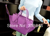 2014 fashion cover versatile pu medium  bags with American and European style and fashion design