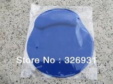 wholesale black mouse pad