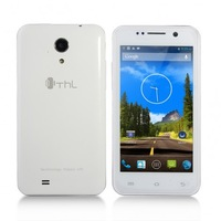 THL W100S Quad Core MTK6582 1.3GHZ Android 4.2 1G RAM 4.5 Inch IPS phone 960 x 540