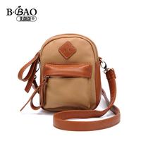 2014 vintage female bags casual PU Women bag trend Women bag Women women's backpack fashion handbag