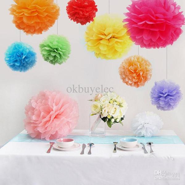Online kopen wholesale verjaardag versiering van de zaal uit china verjaardag versiering van de - Kleur gemengde kamer ...