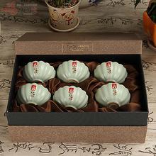 2014 tea ceramic tea set tea set kung fu tea