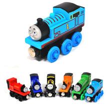 popular thomas the train wooden toys