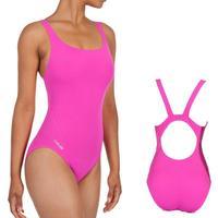 Original Nabaiji sports women's trigonometric one-piece swimsuit body suit one piece women swimwear professional swimwear